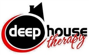 DEEP HOUSE THERAPY
